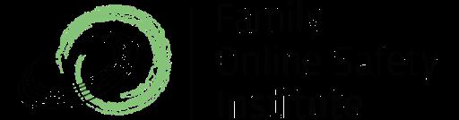 Logotipo de Family Online Safety Institute