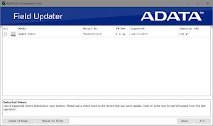 ADATA_SF_FieldUpdater_v136_updated_5.8.2a.png