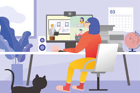 Best jobs for work from home