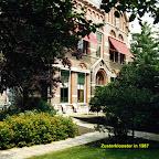 1987 St Martinus klooster_BEW.jpg