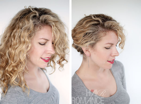 THE LATEST REBEL HAIR STYLES FOR LADIES IN 2019 2