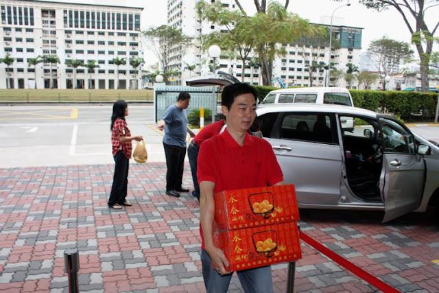 Charity - CNY 2009 Celebration in KWSH - KWSH-CNY09-01.jpg