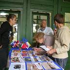 BioritmusFesztival_20120914-15-14.jpg