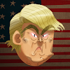Derrota a Trump