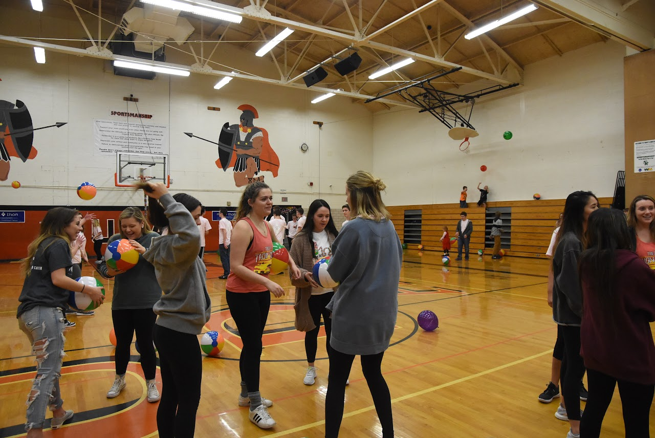 2018 Mini-Thon - UPH-286125-50740730.jpg