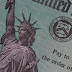 SHOW ME THE MONEY! Americans Begin Receiving $600 COVID-19 Stimulus Checks
