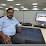 Rudra Tripathy's profile photo