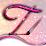 Tartofraises nail art's profile photo