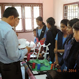 Science Exhibition at VKV Itanagar (3).JPG