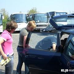 Autowaschaktion - CIMG0842-kl.JPG