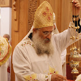 Ordination of Fr. Reweis Antoun - _MG_0722.JPG