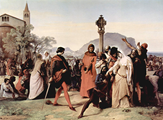 Francesco_Hayez_023