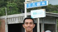 Mahasiswa Tuntut Bupati Aceh Jaya Segera Mengeluarkan SK IPELMAJA