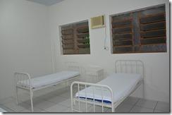 hospital_amparo_restaurado_(21)