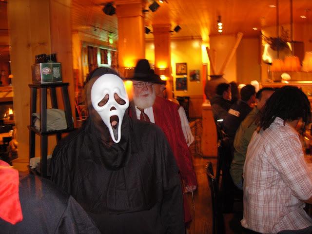 2009 Halloween - DSCN9992.JPG
