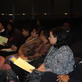 Dec. 2010: ELI Visits Atlanta - DSC_7977.jpg