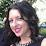 Alison Figueroa's profile photo
