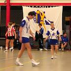 NK Wolvega 12-03-2005 (9).JPG
