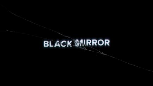 Todos os episódios de Black Mirror online grátis dublado