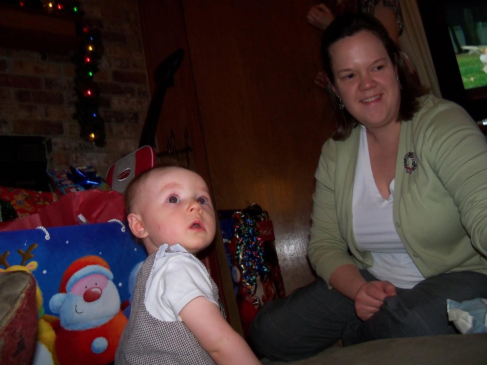 Christmas 2012 - 115_4553.JPG