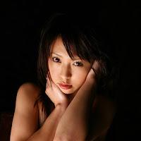 [DGC] 2008.05 - No.576 - Yurina Sato (佐藤ゆりな) 077.jpg