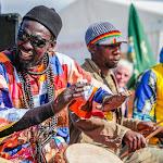 Afrika_Tage_Muenchen_© 2016 christinakaragiannis.com (39).JPG