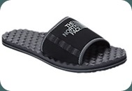 NorthFace Classic Base Camp sandal