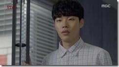 Lucky.Romance.E08.mkv_20160618_220426.419_thumb