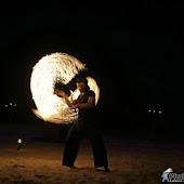 event phuket Full Moon Party Volume 3 at XANA Beach Club042.JPG