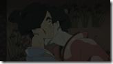 [Ganbarou] Sarusuberi - Miss Hokusai [BD 720p].mkv_snapshot_00.57.49_[2016.05.27_03.23.48]