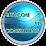 Myrcom VIS Consulting's profile photo