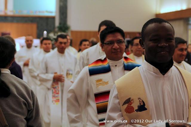 Padres Scalabrinianos - IMG_2971.JPG