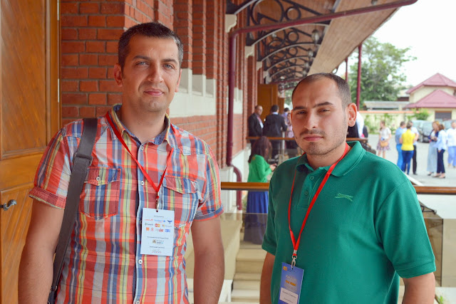 GPeC Summit 2014, Ziua a 2a 804