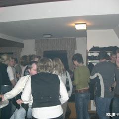 Kellnerball 2006 - CIMG2100-kl.JPG