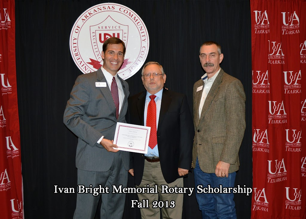 Scholarship Ceremony Fall 2013 - Ivan%2BBright%2Bscholarship.jpg