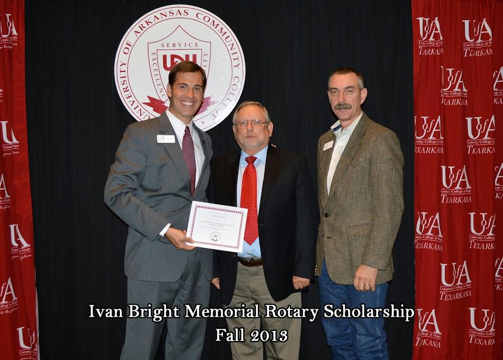 Scholarship Ceremony Fall 2013 - Ivan%2BBright%2Bscholarship.jpg