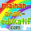 Mainan Anak Edukatif's profile photo