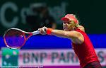 Angelique Kerber - 2015 WTA Finals -DSC_3232.jpg