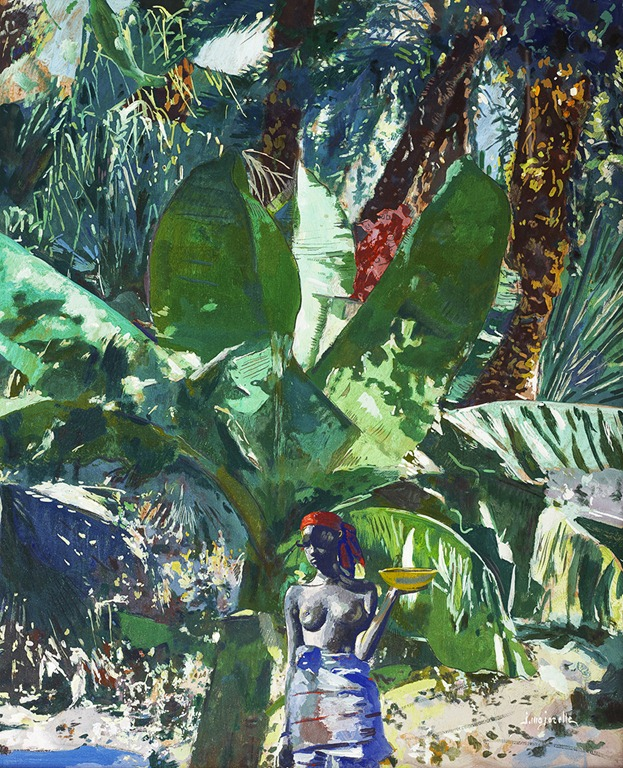 jacques majorelle paint 1