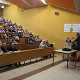 Predavanje - dr. Tomaž Camlek - oktober 2012 - IMG_6944.JPG