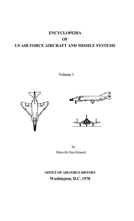 [Encyclopedia-of-USAF-Aircraft-and-Mi]