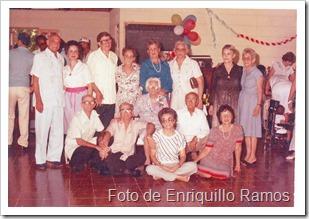 100 Carmita y familia Ramos