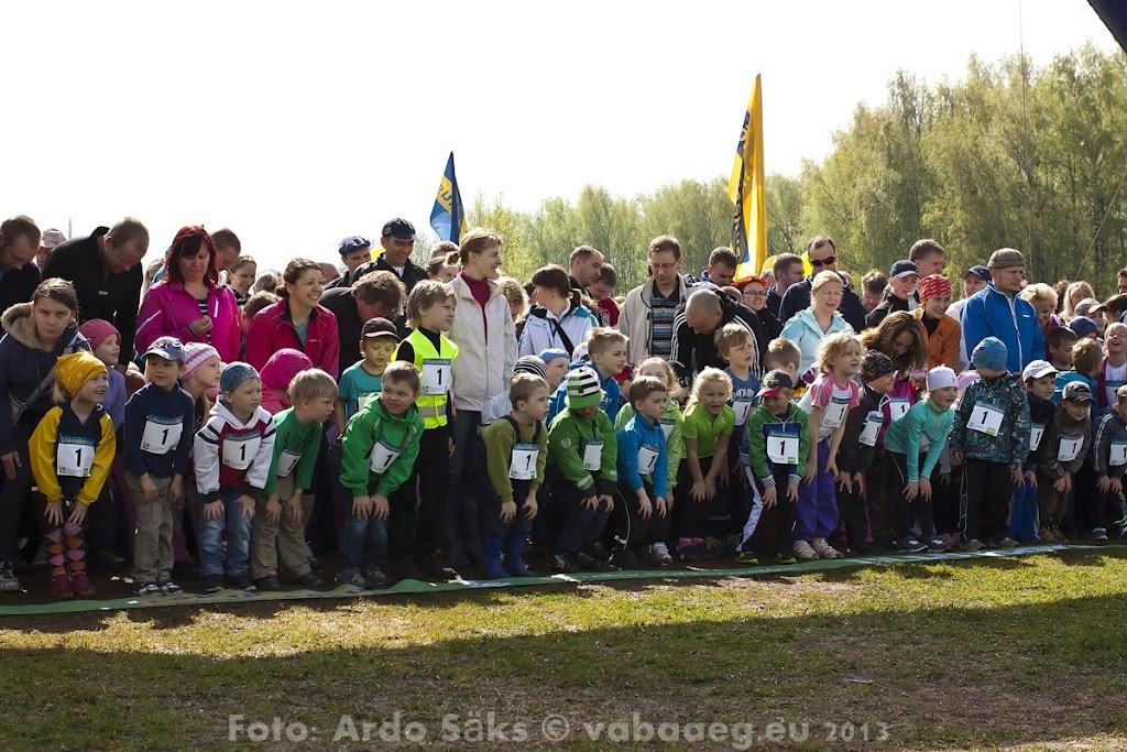 2013.05.11 SEB 31. Tartu Jooksumaraton - TILLUjooks, MINImaraton ja Heateo jooks - AS20130511KTM_094S.jpg