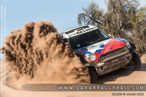 dakar2014.stage5_xraid-team_11.jpg