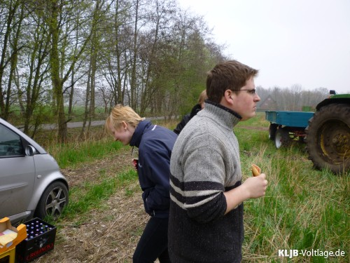 Osterfeuer-Fahren 2009 - P1000130-kl.JPG
