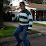 Will McCullen's profile photo
