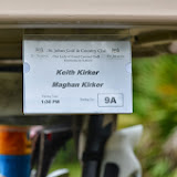 OLGC Golf Tournament 2013 - GCM_0253.JPG
