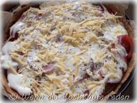 Thunfisch-Tomaten-Tarte-4