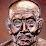 วรพงษ์ ศิริรัตน์'s profile photo