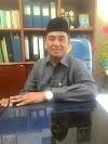 Pemko Pekanbaru dan DPRD Harus Perhatikan Nasib Guru MDTA